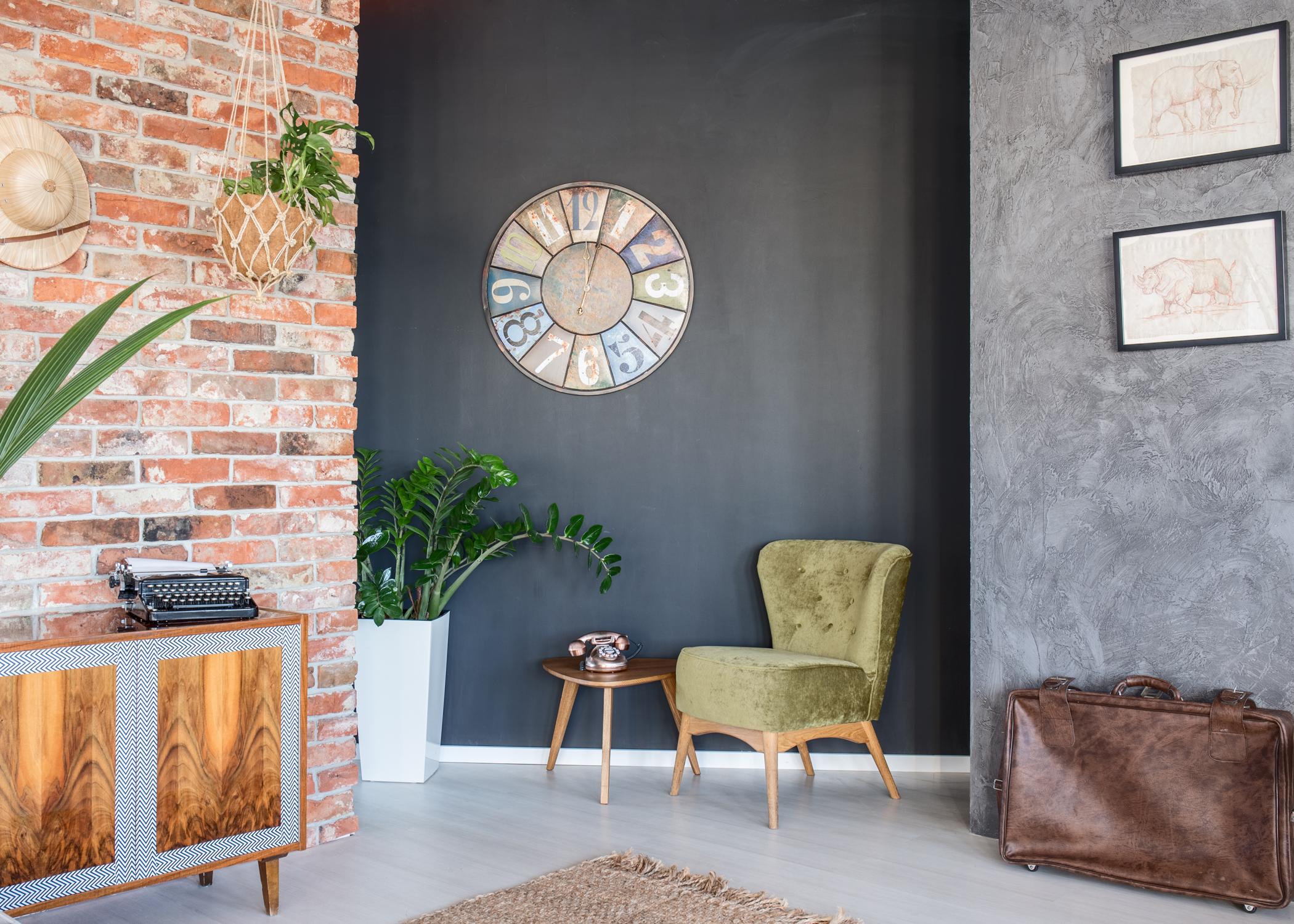 harmsworth-top-wallpaper-in-brampton