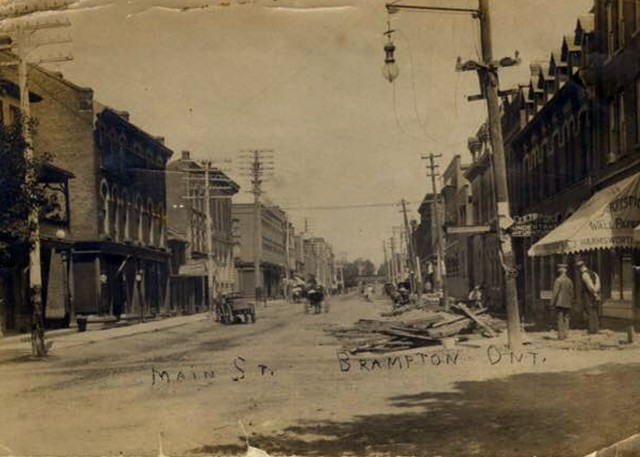 harmsworth-decorating-centre-brampton-history