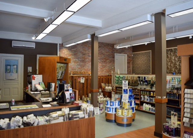 harmsworth-decorating-centre-brampton-interior